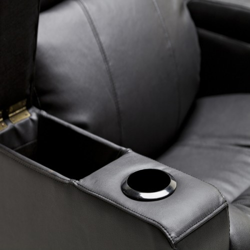 Sophie 212 push back recliner