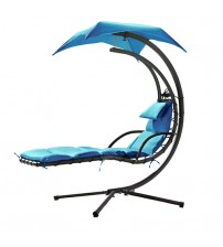 Stylish Dream Chair