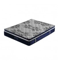 Luxury Collection Diamond Mattress