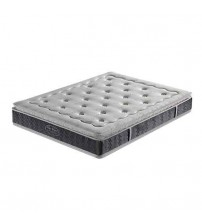 Luxury Collection Queen Gold Mattress