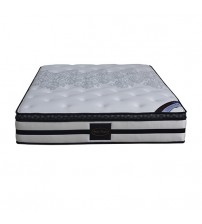 Pocket Spring Memory Foam Classic Mattress