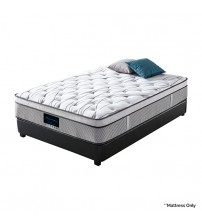 Gel Collection Dromana Pocket Spring Mattress