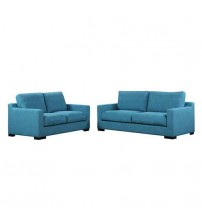 Stylish 3+2 Seater Angus Sofa