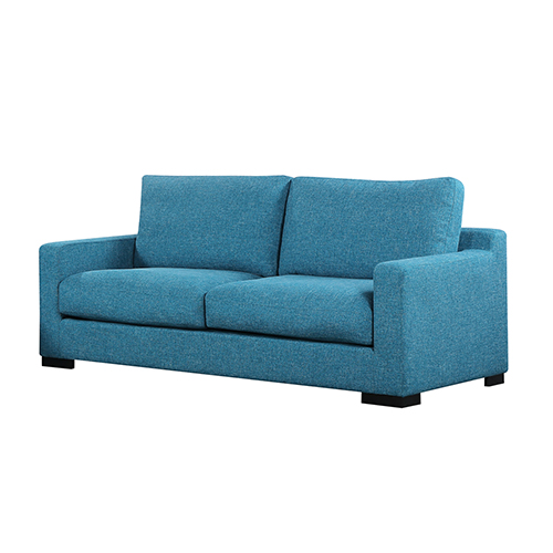 Stylish 3 Seater Angus Sofa