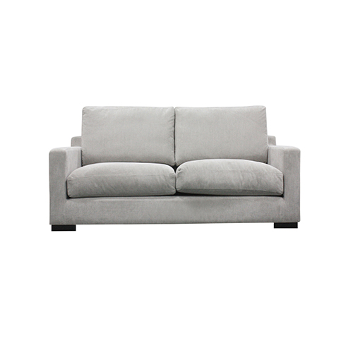 Stylish 2 Seater Angus Sofa