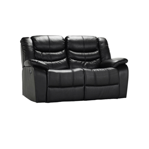 Image Result For Buy Black Leather Sofa Online