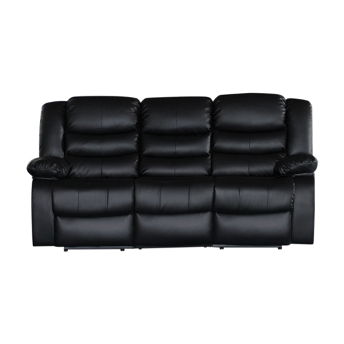 Buy Dream Recliner Sofa Online In Melbourne Australia
