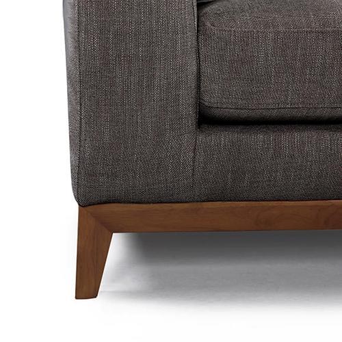 Buy Hampton Sofa Online In Melbourne Australia