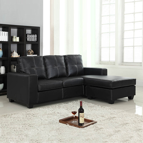 Cheap New Couches: Buy Maple Sofa Bed Black Online In Melbourne, Australia