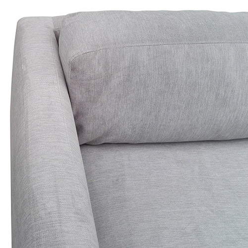 Buy Renior 3 Seater Corner Sofa With Chaise Online In