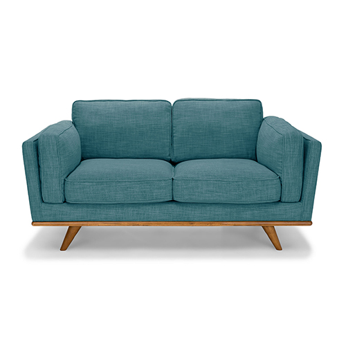 2 Seater Stylish York Sofa
