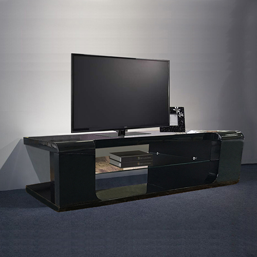 Apex TV Unit
