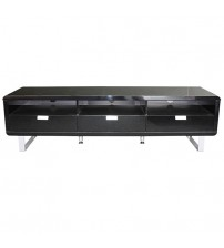 Groove TV Unit