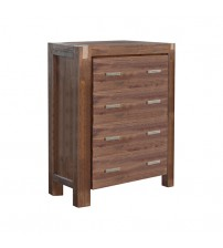 Nowra Multiple Colour Tallboy