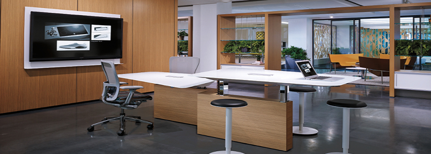 Office Furniture In Dandenong South Melbourne Buy Office Furniture Online