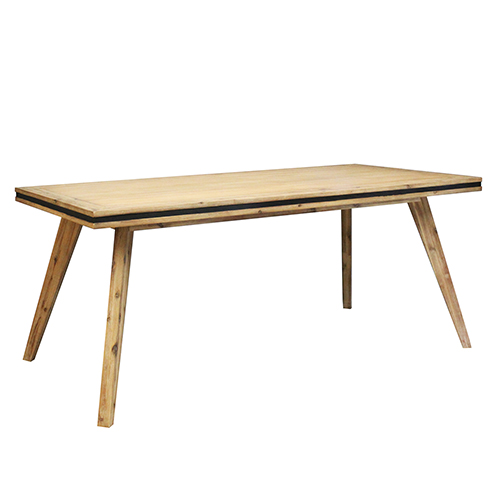 Buy Dining Table Online: Buy Wooden Dining Furniture Sets