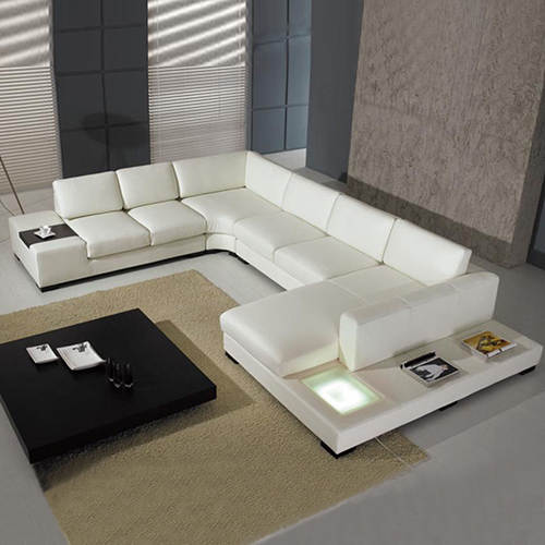 Buy Discounted Furniture Online In