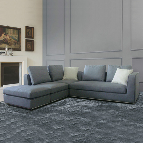 Cheapest Online Furniture Store