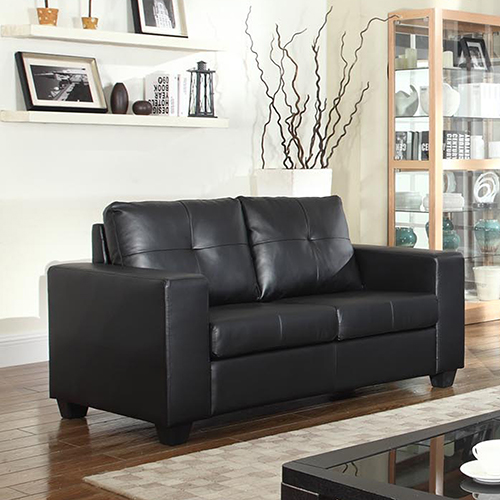 Cheap Furniture Dandenong