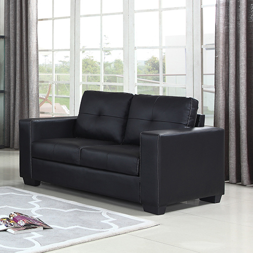 buy couch online living room furniture online buy sofas chairs tables 11846 | 01